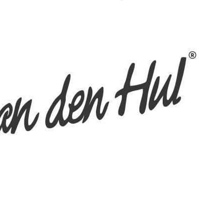 Van Den Hul 3T: Cách mạng trong công nghệ dây dẫn
