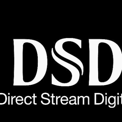 Kiến thức cơ bản về nhạc số DSD
