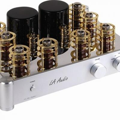 Ampli là gì và các dạng ampli