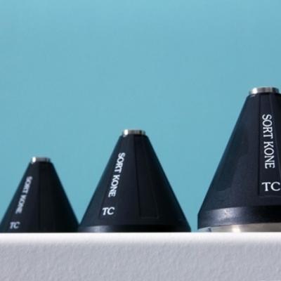 Nordost Sort Kone TC: Kiểm soát rung động hiệu quả