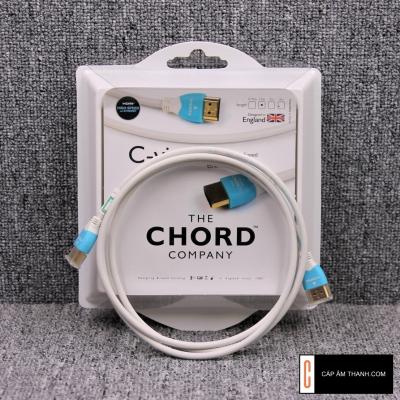 Dây HDMI Chord C-view